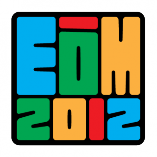 eom20123